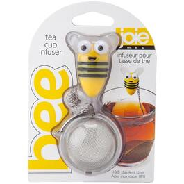 Bee Tea Infuser thumb