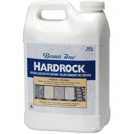 10L Hardrock High Build Clear Coat Sealer, with Urethane thumb