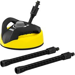 Deck and Driveway Cleaner, for Electric Pressure Washer thumb