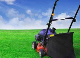 Here's How to Choose a Lawn Mower thumb