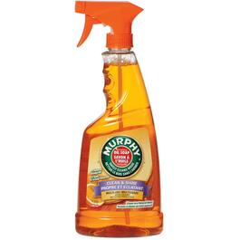 650mL Household Oil Cleaner thumb