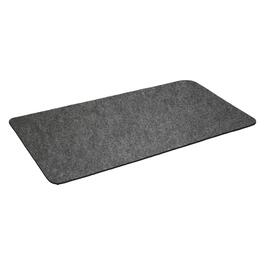 "30"" X 48"" All Purpose Barbecue Mat thumb"