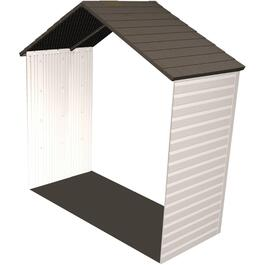 11' Lifetime Shed Extension Kit thumb