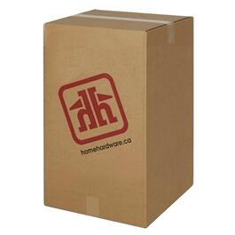 "10"" x 6"" x 6"" Regular Moving Box thumb"