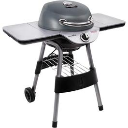 240 sq. in. Patio Bistro Electric Barbecue thumb
