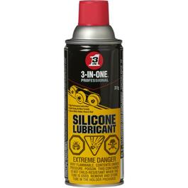 311g 3-In-1 Silicone Lubricant thumb