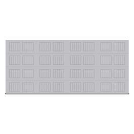 Shop for Garage & Overhead Doors Online | Home Hardware