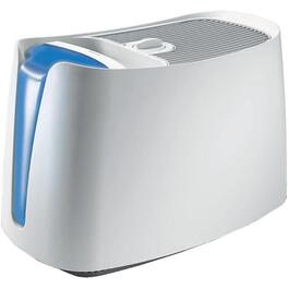 800 Square Foot 1.1 Gallon Cool Mist Humidifier thumb