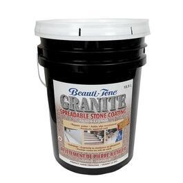 Shop For Porch Amp Floor Paint Online Home Hardware