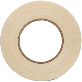 6mm x 55M Grout Line Tape thumb