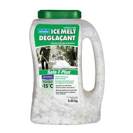 5.44kg Safe-T-Plus Ice Melter thumb