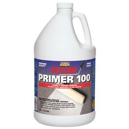 3.78L E-Z Flow 100 Cement Primer thumb