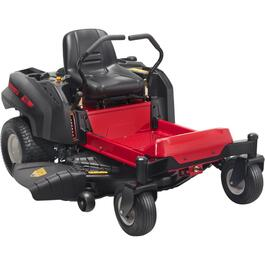 "22HP 50"" Zero Turning Radius Riding Mower thumb"