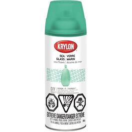 Shop for Spray Paint Online | Home Hardware