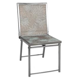Delhi Balcony Folding Bar Height Dining Chair thumb