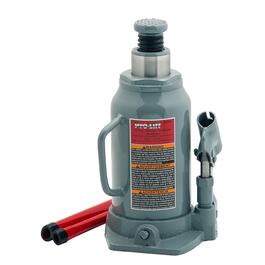 20 Ton Hydraulic Bottle Jack thumb