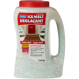 5.44kg Action Ice Melt thumb