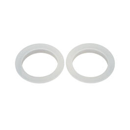 "1-1/2"" Flanged Drain Washer thumb"