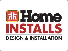 Home install
