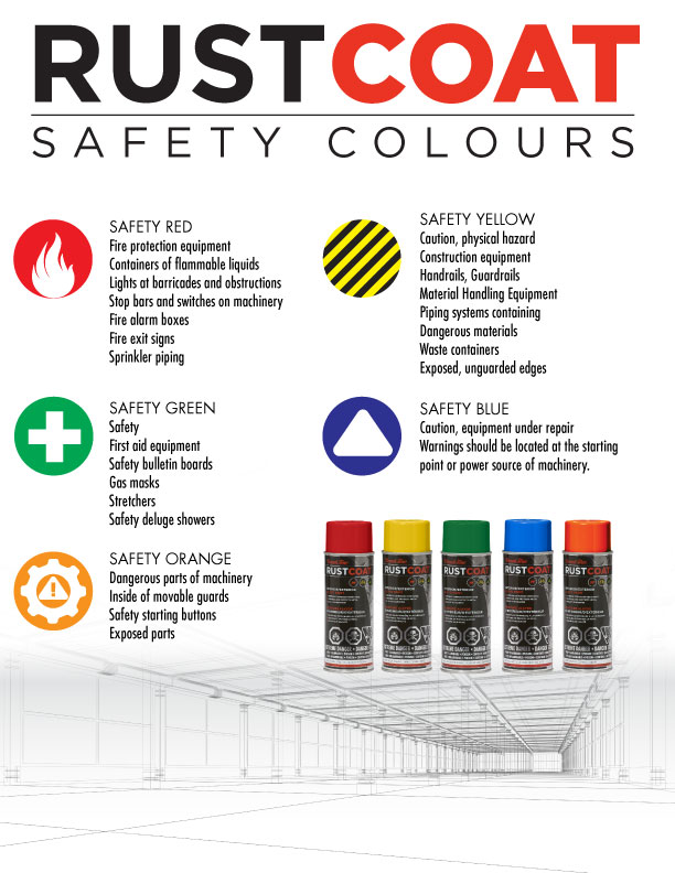 safety-colours-landingl