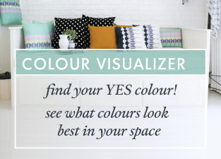 Colour Visualizer