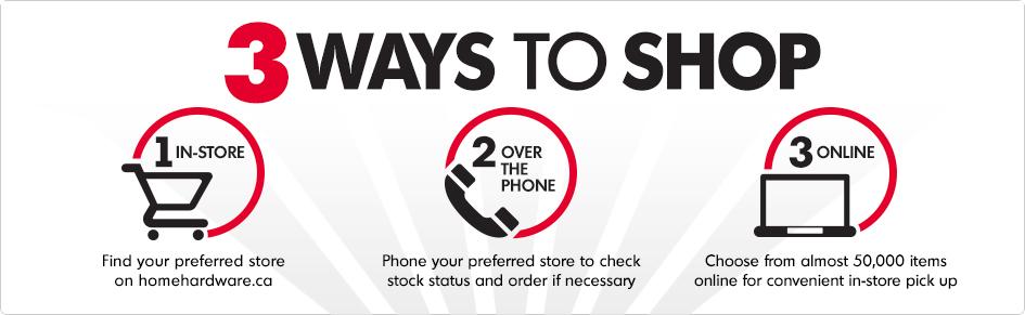 65f56f994a7 Order Online from Home. printPrint. order online jan body en