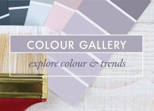 Colour Gallery