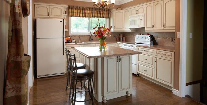 Home Installs Design Gallery Home Hardware - Home Hardware
