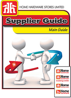 supplier_guide_cover2