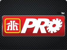HH PRO Contractor Services