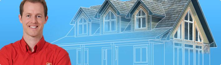 plan de maison home hardware
