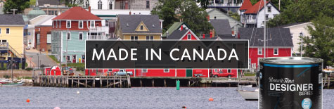 made-in-canada_3