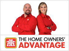 home-owners-awards