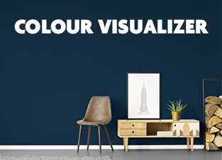 colour-visualizer