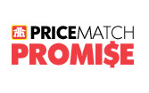 PriceMatch Promise