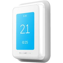 Thermostat intelligent programmable Wi-Fi T9 thumb
