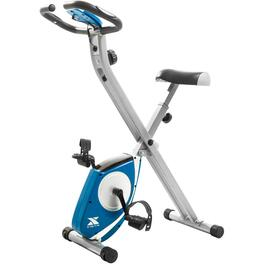 Exerciseur X-Bike FB150 thumb