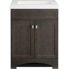Meubles Lavabos Vasques Et Armoires Home Hardware Canada