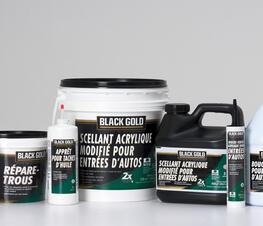 Peinture Home Hardware Canada