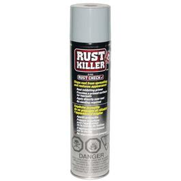 Apprêt gris Rust Killer, 350 g thumb