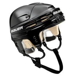 Casque de hockey noir 4500, grand thumb