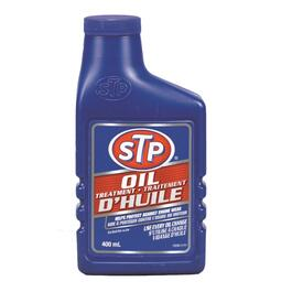 Additif moteur STP, 400 ml thumb