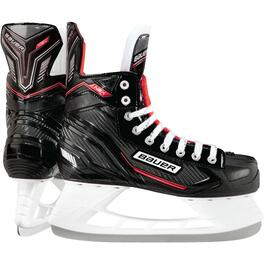 Patins de hockey S18 NS pour junior, pointure 4 thumb