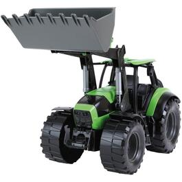 Chargeur frontal Deutz-Fahr thumb