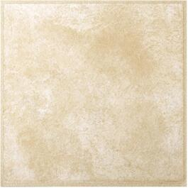 Carreau de plancher commercial en vinyle, Overlook II, 12 x 12 po thumb