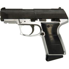 Pistolet PowerLine 5501 thumb
