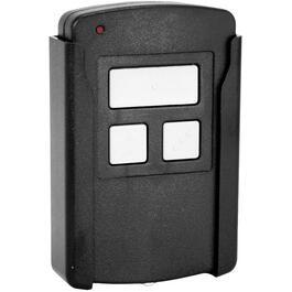 Portes de garage et portes basculantes home hardware - Telecommande ouvre porte de garage ...