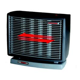 Radiateur ventilateur Thermoflo de 1 000 watts à 1 500 watts thumb