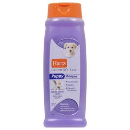 Shampooing Groomer's Best pour chiot, 532 ml thumb
