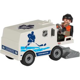 Zamboni de la ligue nationale de hockey thumb
